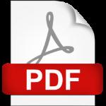 pdf-doc-150x150